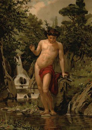 Verdaguer-Narciso