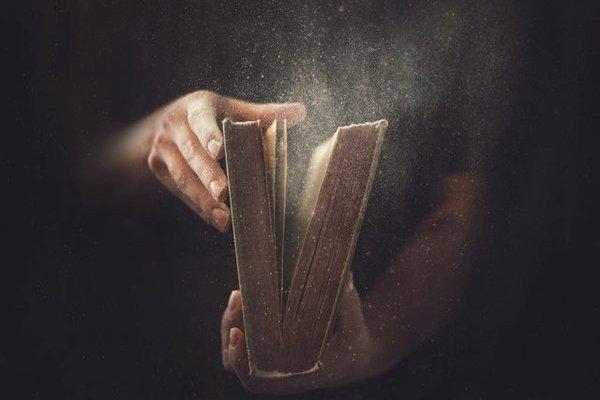 Wesley-libro