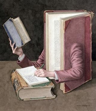 Wolstenholme-essere-nel-libro