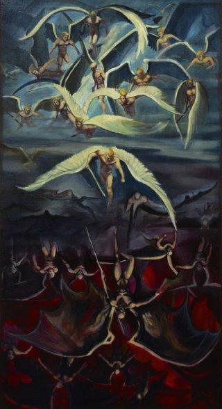 Yarmoliuk-angeli-demoni