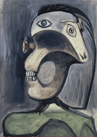 Axford-teste-Picasso