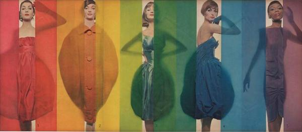 Blumenfeld-fashion
