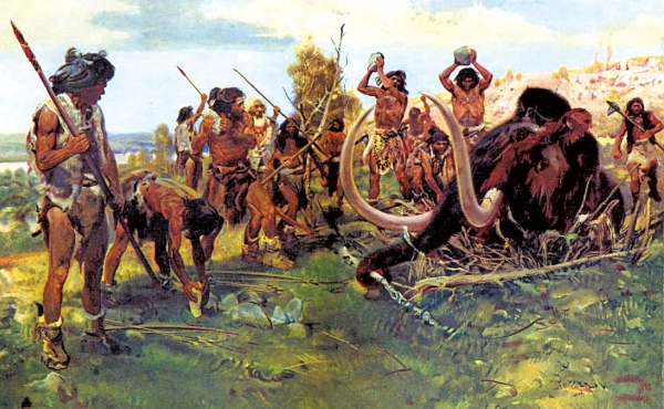 cacciatori-mammuth