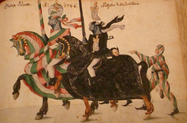 cavalieri-medievali