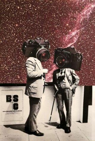 Demol-uomini-tv