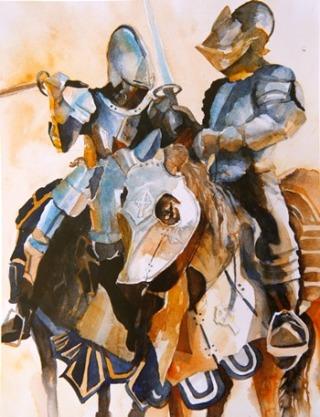 due-cavalieri