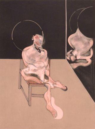 Francis-Bacon-figura-seduta