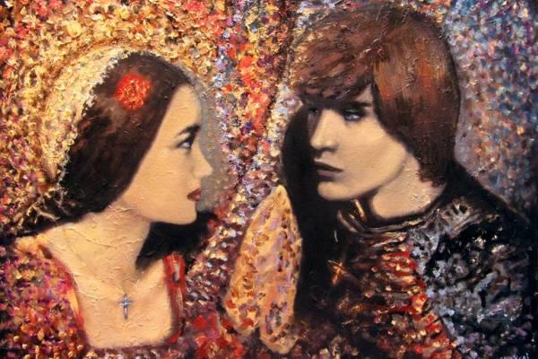 Gorbenko-Giulietta-Romeo