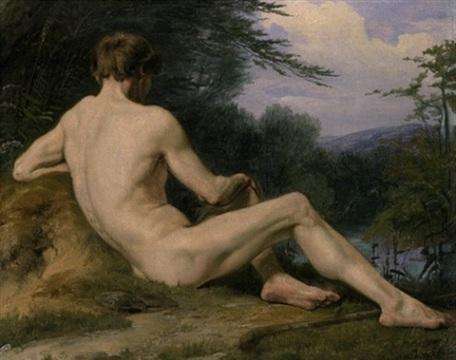 Greiner-Narciso