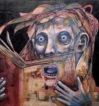 Korkh-Borges-labirinto