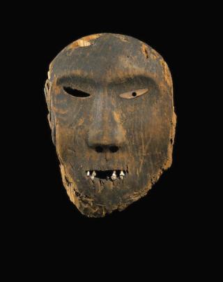 maschera-monocolo-eschimese