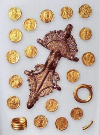 monete-neolitiche