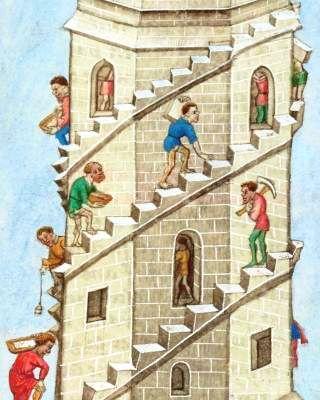 muratori-torre-Babele