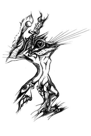 occhi-tronco