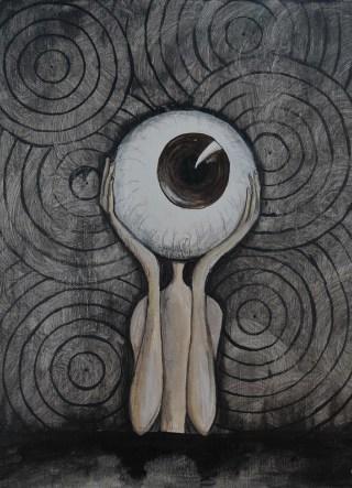occhio-umano-surreal