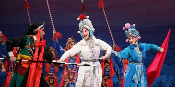 Opera-Pechino-duello