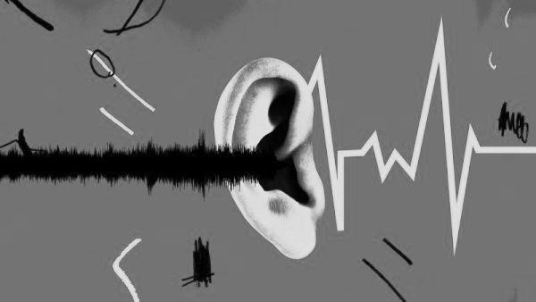orecchio-rumore