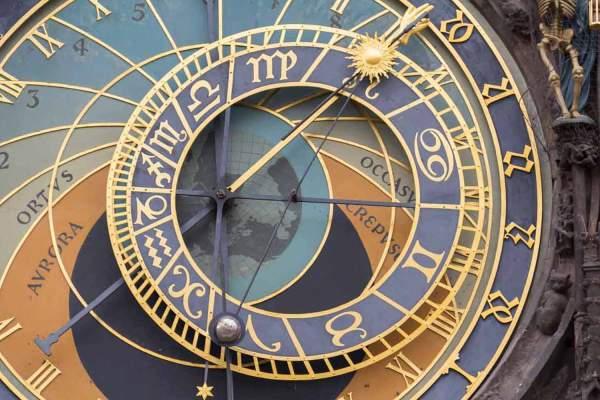 orologio-astronomico