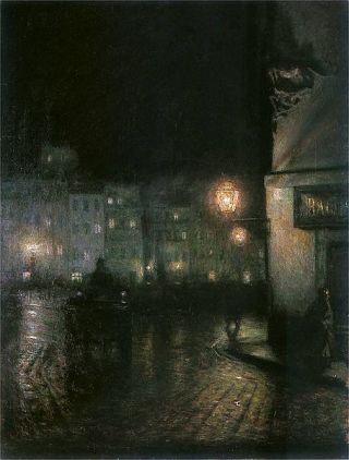 Pankiewicz-Varsavia