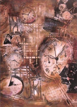 Patrick-orologi