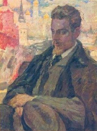 Rilke-Mosca
