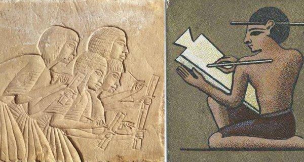 scriba-copia-scribi