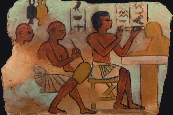 scribi-egizi-paint