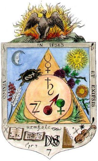 simboli-alchemici-ermetici