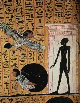 simboli-egizi