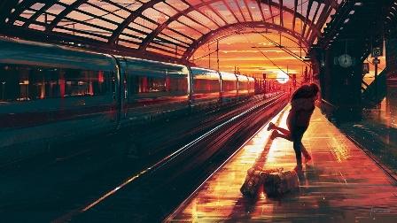stazione-amanti