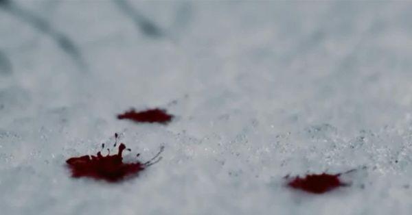 tre-gocce-sangue-neve