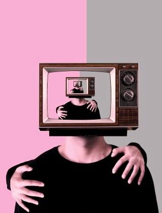 uomo-tv