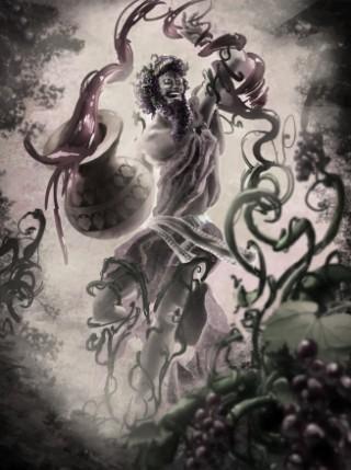 Verzatt-Dioniso