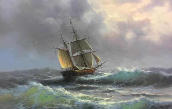 battello-mare-aperto