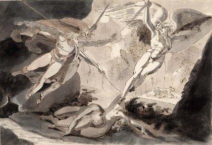Fuseli-Satana-comincia-toccare-ridotto