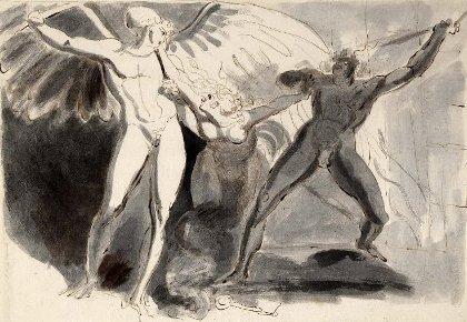 Fuseli-Satana-peccato-morte-ridotto