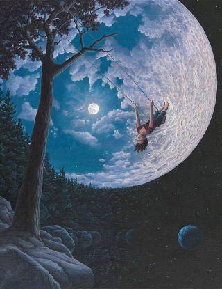 Gonsalves-altalena-luna