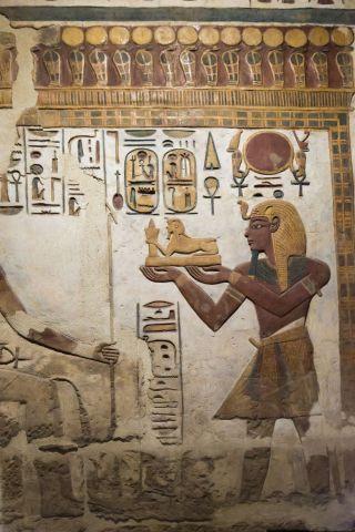 Karnak-Ramses-3
