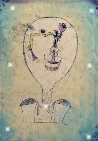 Klee-principio-sorriso