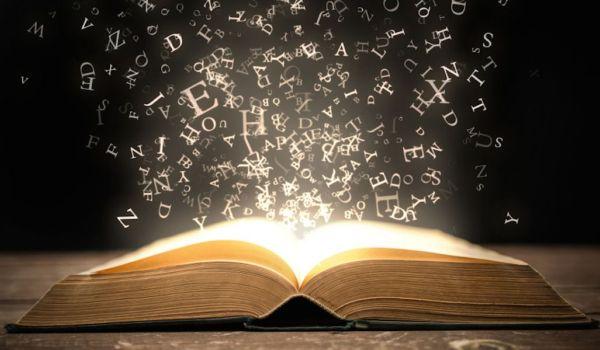 libro-lettere-volanti
