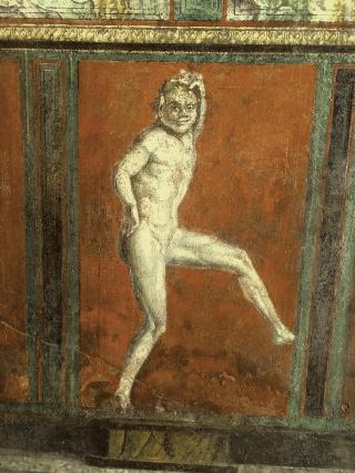 servo-Pompei-villa-misteri