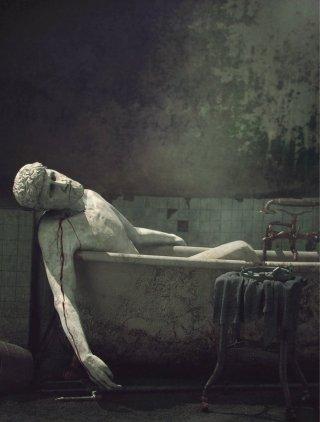 statua-morta-vasca