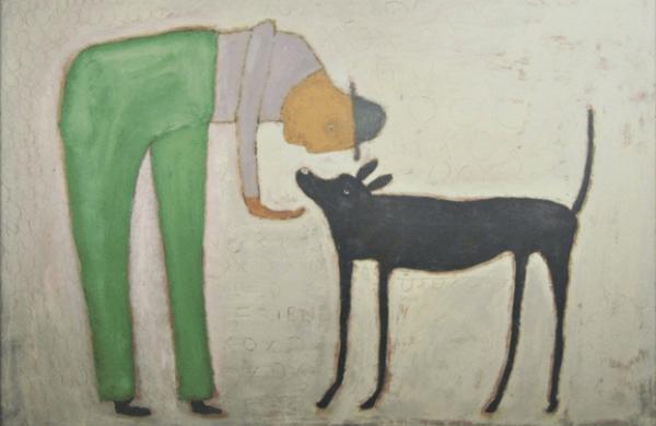 uomo-e-cane