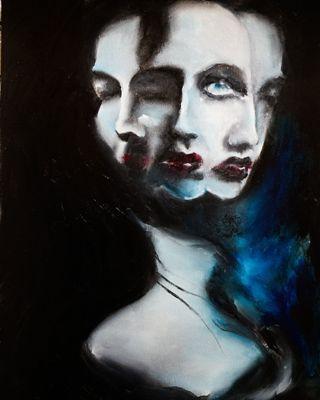 volto-donna-triplice