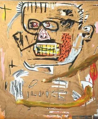 Basquiat-ilvice