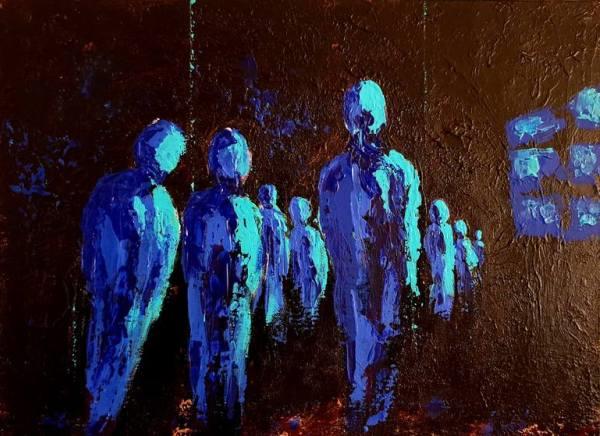inconscio-ombre-blu