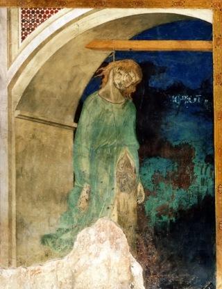 Lorenzetti-Giuda-impiccato