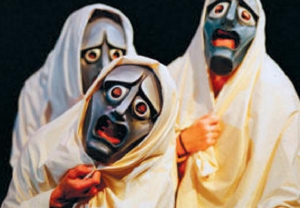 maschere-tragedia