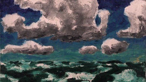 Nolde-nuvole-estate
