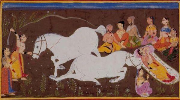 sahib-din-asvamedha